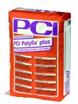PCI Polyfix plus Schnell-Zement-Mörtel