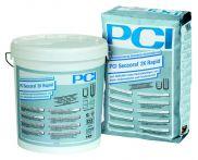 PCI Seccoral 2K Rapid Flexible Dichtschlämme 25 Kg Kombigebinde (12,5 + 12,5 Kg)