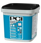 PCI Barraseal® Turbo 20 kg Eimer
