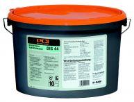 PCI DIS 44 Dispersions-Spachtelmasse 10 Kg