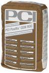PCI Pavifix CEM ROC Zement-Pflasterfugenmörtel 25 Kg