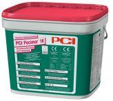 PCI Pecimor 1K Bitumen-Dickbeschichtung