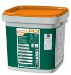 PCI Pecimor 2K Bitumen-Dickbeschichtung 30 L.