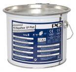 PCI Repaflow EP plus 3K Epoxi Vergussmörtel Komponente B (Härter) 4 Kg