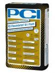 PCI Flexmörtel® S1 Flott Verformungsfähiger Fliesenkleber 20 Kg
