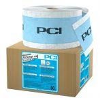 PCI Pecitape 120 Spezial-Dichtband 10 Meter Rolle