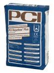 PCI Repaflow plus Zementgebundener Vergussbeton 25 Kg