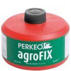 Perkeo AGROFIX Flussmittel