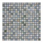 HPH Placke Mosaik 1,5x1,5 MIX-GFC anticato 30x30x0,8 cm Art. 14374