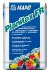 Mapei Planitex FR Weiß Glätt- und Füllspachtelmasse