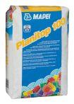 Mapei Planitop 100 Alu Feinspachtelmasse schnell
