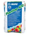 Mapei Planitop 400 Schnell- und Reparaturspachtelmasse