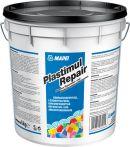 Mapei Plastimul Repair Bitumen Reparatur- und Abdichtungsspachtelasse