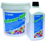 Mapei Primer MF Epoxidharzgrundierung 2K | 4 kg