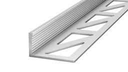 Prinz Aluminium-Abschluss Nr. 708 11mm