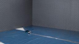 Prinz PE-Dampfbremse AquaStop 0,2mm