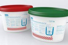 Promat Promastop-Brandschutz-Coating Typ E - 1 kg