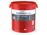 Remmers BIT 1K (basic) Bitumendickbeschichtung