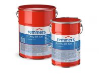 Remmers Epoxy BH 100 Epoxidharz