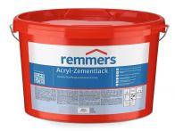 Remmers Acryl Color ZL kieselgrau