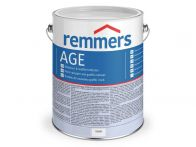 Remmers AGE Abbeizer & Graffiti-Entferner