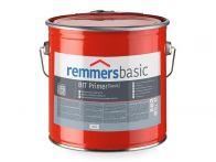 Remmers BIT Primer (basic) Lösemittelfreie Bitumenemulsion