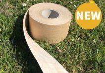 RootBarrier® Watertapes 10 cm