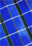 Rootbarrier Plantex® Platinium Solar Unkrautvlies 240 g/m² - Rolle á 100 m