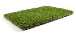 Royal Grass Kunstrasen Deluxe - 2 m breit