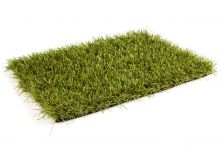 Royal Grass Kunstrasen Sense - 2 m breit
