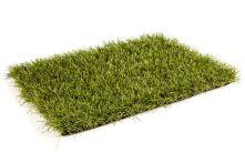 Royal Grass Kunstrasen Sense - 4 m breit