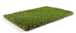 Royal Grass Kunstrasen Silk 35 - 2 m breit