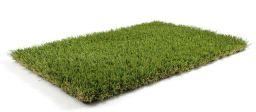 Royal Grass Kunstrasen Silk 35 - 4 m breit