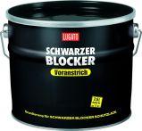 Lugato Schwarzer Blocker Voranstrich 2,5 L