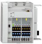 Schlüter BEKOTEC-THERM BTAR Raumsensor Anschluss-Modul Wireless