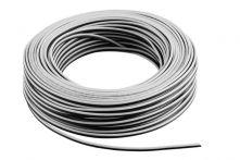 Schlüter LIPROTEC LT Kabel 25m UL geprüft