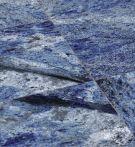 Seltra Terrassenelement SELT EMPEROR BAHIA Blau