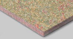 Siniat Duripanel A2 Zementgebundene Platte - 2600 x 1250 mm geschliffen