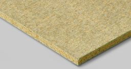 Siniat Duripanel B1 Zementgebundene Platte - 2600 x 1250 mm geschliffen
