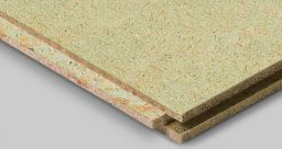 Siniat Duripanel B1 Trockenunterboden Zementgebundene Platte - 1250 x 625 mm