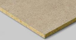 Siniat Duripanel B1 Zementgebunde Platte - 2600 x 1250 mm ungeschliffen