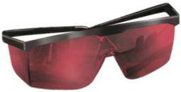 Stanley Lasersichtbrille GL1 Art.-Nr.: 1-77-171