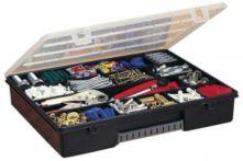 Stanley Organizer 166 36,5x6,4x29,1cm Art.-Nr.: 1-92-071