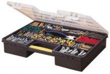 Stanley Organizer Standard 46x8x33cm Art.-Nr.: 1-92-762