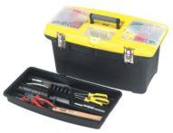 Stanley Werkzeugbox Jumbo 40,5x25,4x17,8cm 16Z Art.-Nr.: 1-92-905