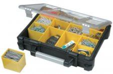Stanley Organizer Professional XL 49,2x11x43,1cm Art.-Nr.: 1-93-293
