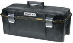 Stanley Werkzeugbox S. Foam 58,4x30,5x26,7cm 23Z Art.-Nr.: 1-94-749