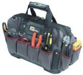Stanley Werkzeugtasche FatMax 49x26x10cm Art.-Nr.: 1-93-950
