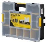 Stanley Organizer SortMaster 43x9x33cm Art.-Nr.: 1-94-745