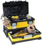 Stanley Werkzeugbox 54,5x28x33,5cm 20Z Art.-Nr.: 1-95-829